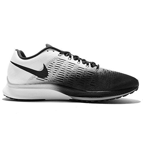 Nike air zoom zoom zoom - elite der  9 laufschuh 8c6616