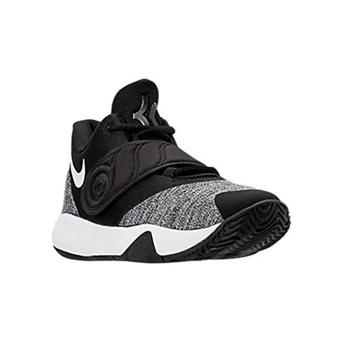 be26bfec908e NIKE Boy s KD Trey 5 VI Basketball Shoe
