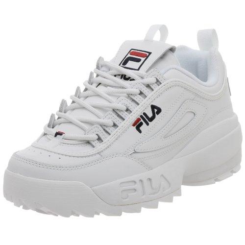 5c99c15409f3 Fila-Men-039-s-Disruptor-II-Sneaker thumbnail 10