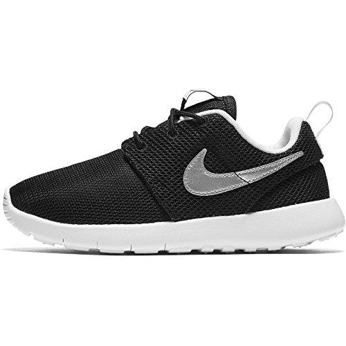 f54b38309c0a1 Nike-Kid-039-s-Roshe-One-Running-Shoe thumbnail