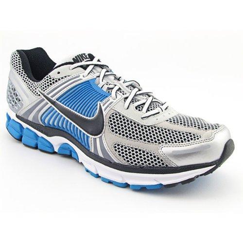 Nike Uomo zoom vomero   5 - footwearmen è footwearmen è a scarpa