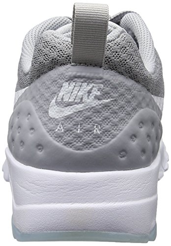 nike chaussures air max proposition chaussures nike hommes c968d4